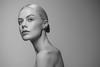 (Tim TheFotoGuy (EnglePhoto.com)) Tags: ernesto makeup sacramanto sarah