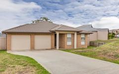 3 Jory Crescent, Raworth NSW