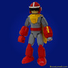 "Proto Man • <a style=""font-size:0.8em;"" href=""http://www.flickr.com/photos/44124306864@N01/39613280262/"" target=""_blank"">View on Flickr</a>"
