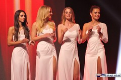 miss_germany_finale18_2026 (bayernwelle) Tags: miss germany wahl 2018 finale 24 februar europapark arena event rust misswahl mister mgc corporation schönheit beauty bayernwelle foto fotos christian hellwig flickr schärpe titel krone jury werner mang wolfgang bosbach soraya kohlmann ines max ralf klemmer anahita rehbein sarah zahn rebecca mir riccardo simonetti viola kraus alena kreml elena kamperi giuliana farfalla jennifer giugliano francek frisöre mandy grace capristo famous face academy mode fashion catwalk red carpet
