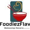 http://twitter.com/foodiezflavor/status/951811998479765504Have a playful rainy time folks....rains awaken s that little child in me.These showers are here… https://t.co/IaSa5Coxs9 (Namrata@foodiezflavor) Tags: food indian quick breakfast dessert healthy nutritious international salad high protein no deep fry glutenfree vegan