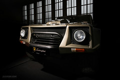 LM002 (Rawcar.com Photography) Tags: lambo lamborghini lm002 offroad car cars auto automobile automotive photography photographer classic classics modern vintage oldtimer youngtimer retro vehicle rawcar rawcarcom chrome wheels culture sport autosports race racing motorsports fineprint artprint calendars calendar 2015 2016 2017 raw21 raw21com blog mikemotorov