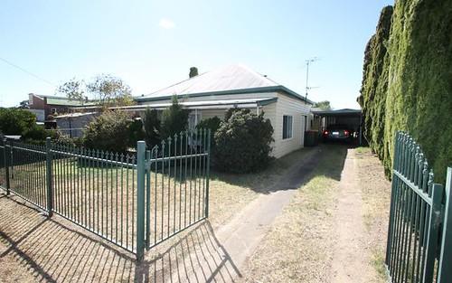 6 Coronation Avenue, Werris Creek NSW