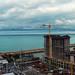 Panoramic Batumi