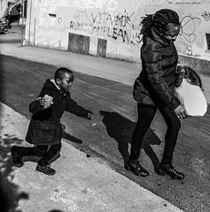 Simply Love (alessandrochiolo) Tags: sicilia siciliabedda street streetphoto sicily streetphotografy fujix30 fuji fujifilm biancoenero bw bn blackandwhite streetphotography