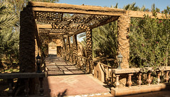 http---www.carrefourdesnomades.com - Hotel-Camping-Bivouac-Restaurant-1-9 (Piefke La Belle) Tags: kef aziza morocco marokko moroc ouarzazate mhamid zagora french foreign legion fort tazzougerte morokko desert sahara nomade berber adveture gara medouar foum channa erg chebbi chegaga erfoud rissani ouarzarzate border aleria 4x4 allrad syncro filmstudios antiatlas magreb thouareg