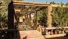 http---www.carrefourdesnomades.com - Hotel-Camping-Bivouac-Restaurant-1-9 (Piefke La Belle) Tags: kef aziza morocco marokko moroc ouarzazate mhamid zagora french foreign legion fort tazzougerte