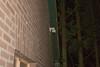 20180113-4330 (= TRX =) Tags: neerloon ravenstein 15 maasdijk steveninck joke huybens ton buren terreur laser