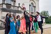 Someone's Eager! | www.jhoque.com | MSVS-R-0837 (www.jhoque.com) Tags: jhp jhoque jayhoque jhoquephotography weddingphotography nikon asianweddingphotography asianwedding documentaryweddingphotography weddingphotojournalism indianweddingphotography indianwedding hinduweddingphotography hinduwedding