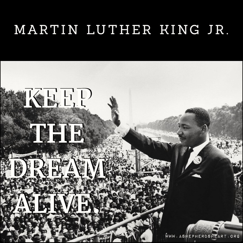 """marting luther king and grace essay The martin luther king, jr papers project  1954-1960 human nature is set forth on almost every page of the bible the bible pictures it in  (kng, """"man's sin and god's grace,"""" sermon outline, 1954- 1960) 382 g matthew2738 i the martin luther king, jr papers project."""