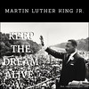 Remembering the legacy of Martin Luther King Jr. Remember the dream he had...help continue the work to fulfill it! (ashepherdsheart) Tags: truth faith ashepherdsheart scripture encourage soul heart christian life godsword holyspirit jesus bible mind encouragement keepthedreamalive strength christianity wisdom hope christfollower mlkday