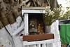 _DSC0986 (lnewman333) Tags: yangon rangoon myanmar burma southeastasia asia sea buddha buddhist buddhism tree monk buddhistmonk dagon