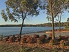 Foreshore afternoon (highplains68) Tags: rhodes sydney nsw homebushbay parramattariver australia aus
