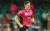 BBL 07, Match 32 Review: Sydney Sixers continue their winning momentum (realcrichow) Tags: ifttt wordpress sport cricket sydney feedroutedaustralia australia