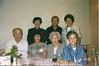 2015.165.005k - Photo Album from Cumberland #1 Japanese Townsite Get-Together, 2005 (Cumberland Museum) Tags: japanesetownsitereunion japanese cumberlandmuseum cumberland comoxvalley vancouverisland britishcolumbia 2005 ontario