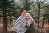 (rachael mae) Tags: lrthefader virginia is for lovers marriage love shenandoah park charlottesville canon 5d mark iii 50mm 12l romance