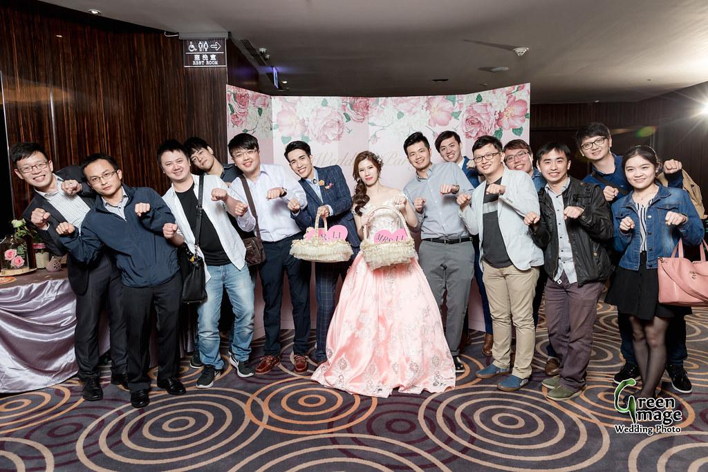 20171112 Wedding Day-P-163