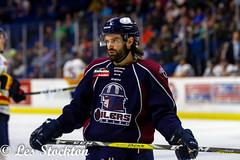 20180224_21112301-Edit.jpg (Les_Stockton) Tags: coloradoeagles tulsaoilers jääkiekko jégkorong sport xokkey eishockey haca hoci hockey hokej hokejs hokey hoki hoquei icehockey ledoritulys íshokkí tulsa oklahoma unitedstates us