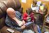 _MG_3084 (dachavez) Tags: grandaddy
