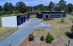 6 Cullen Grove, Hallidays Point NSW