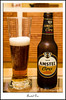 Amstel Oro (Agustin Peña (raspakan32) Fotero) Tags: amsteloro amstel oro ale birra beer biere bierpivo cerveja cerveza cervezas agustin agustinpeña raspakan32 raspakan nafarroa navarra navarre nikon nikonistas nikonista nikond nikond7200 d7200