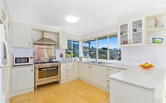 2 Lawlor Place, Terranora NSW