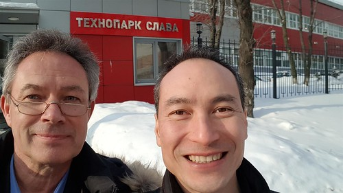 Russia February 2018 (58) (Large)