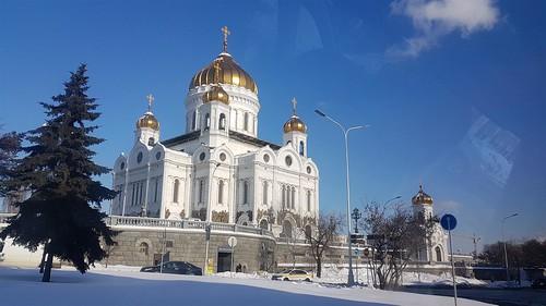 Russia February 2018 (5) (Large)