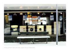 viola0031expo (JGF015) Tags: lights winter shopping equipment enigmaofgranddesire slide