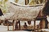Kwaiawata (christopher sainsbury) Tags: operationdrake eyeofthewind tikopia kwaiawata pacificpacific oceanpacific island