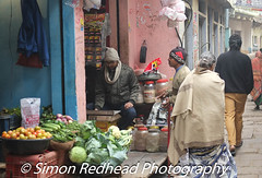 india adventures 2018 (Simon Redhead Photography) Tags: puskar new delhi taj mahal sarnarth streetphotography streetcandids varanasi