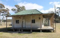 Lot 105 Short Street, Capertee NSW