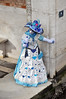 Carnival Costume (alyellax) Tags: venice italy carnival city citybreak adventure explore festival holiday photography travel tourist trip visit costume dressup