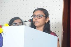 Swaramedha Music Academy Annual Day Photos (171)