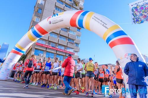 Vuelta Baluarte 2018-6575