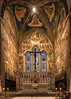 Basilica of Santa Maria Novella (aliffc3) Tags: basilicaofsantamarianovella florence firenze italy europe travel tourism nikond750 nikon20f18g