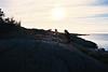 2017020_27 (lawa) Tags: 2017 august vera madeleine camping reservatet nordkoster kosteröarna