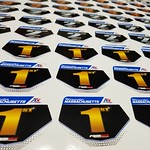 "Trophy Decals for Round 2 of the 2018 Amsoil Arenacross Series in Worcester, Massachusetts <a style=""margin-left:10px; font-size:0.8em;"" href=""http://www.flickr.com/photos/99185451@N05/39984325482/"" target=""_blank"">@flickr</a>"