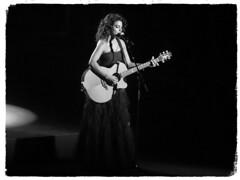 (photochoup) Tags: artiste enfoirés 2018 zénith strasbourg tal concert