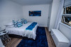 Aviva Accommodation, West Coast Room is your perfect coastal paradise themed room during your next Cape Town stay (AvivaAccommodation) Tags: capetown avivaaccommodation stayincapetown tableview blouberg aviva guesthousecapetown