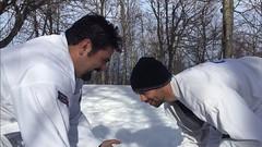 stefanou_winter_camp_2018_400