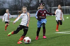 """HBC Voetbal • <a style=""""font-size:0.8em;"""" href=""""http://www.flickr.com/photos/151401055@N04/40094548141/"""" target=""""_blank"""">View on Flickr</a>"""