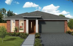 Lot 56A Sixth Avenue, Austral NSW