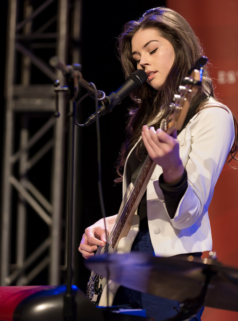 the world 39 s most recently posted photos of elisetrouw flickr hive mind. Black Bedroom Furniture Sets. Home Design Ideas