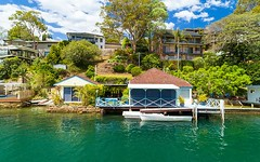 231 Gannons Road, Caringbah South NSW