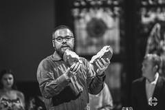 20180211-DSC_9690 (chapelroswell) Tags: bread communion love fellowship teach preach