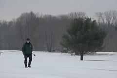 2018 Polar Bear Golf Open (Dublin AM Rotary) Tags: nikon edzirkle dublin rotary golf fundraiser winter snow makeawish oh usa