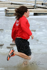 2018 Polar Plunge: Kirksville (Special Olympics Missouri) Tags: specialolympicsmissouri specialolympics somo sports fun cold fundraising polarbearplunge polarplunge 2018polarplunge polarplunge2018