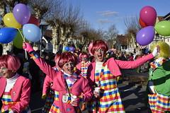 DSC7940 (Starcadet) Tags: dieburg dibborsch fastnacht dibojerfastnacht karneval prty brauchtum parade umzug fastnachtszug fastnachtdienstag fasching fasnet kostüme verkleiden südhessen cosplay spas humor clowns