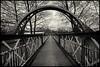 Mumps Bridge... (Forrrest Grump) Tags: kitchen sink a kind loving